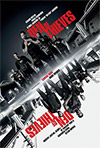 Den of Thieves, Christian Gudegast