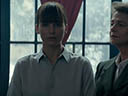 Sarkanais zvirbulis - Joel Edgerton , Matthias Schoenaerts