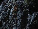 Kapeņu izlaupītāja Lara Krofta - Emily Carey , Alexandre Willaume
