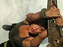 Kapeņu izlaupītāja Lara Krofta -