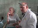 Sveika, Oksana Sokolova! - Валентина Мазунина , Сергей Бурунов