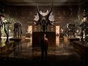 Juras laikmeta pasaule: Kritusī karaliste - Bryce Dallas Howard , Rafe Spall
