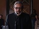 Juras laikmeta pasaule: Kritusī karaliste - Jeff Goldblum , BD Wong