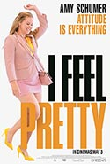 I feel pretty, Abby Kohn, Marc Silverstein