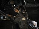 Suņu neiespējamā misija - Shaquille O'Neal , RuPaul
