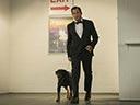Suņu neiespējamā misija - RuPaul , Gabriel Iglesias