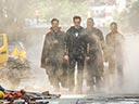 Atriebēji: Bezgalības karš - Chris Hemsworth , Mark Ruffalo