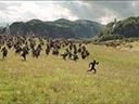 Atriebēji: Bezgalības karš - Chris Evans , Scarlett Johansson