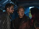 Atriebēji: Bezgalības karš - Scarlett Johansson , Don Cheadle