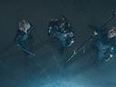 Atriebēji: Bezgalības karš - Benedict Cumberbatch , Tom Holland