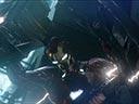 Atriebēji: Bezgalības karš - Zoe Saldana , Karen Gillan