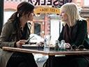 Oušenas 8 - Cate Blanchett , Midori Francis