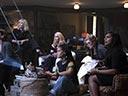 Oušenas 8 - Anne Hathaway