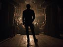 Hans Solo: Zvaigžņu karu stāsts - Woody Harrelson , Emilia Clarke