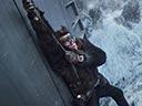 Hans Solo: Zvaigžņu karu stāsts - Emilia Clarke , Donald Glover