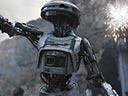 Hans Solo: Zvaigžņu karu stāsts - Jon Favreau , Erin Kellyman