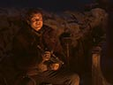 Hans Solo: Zvaigžņu karu stāsts - Andrew Woodall