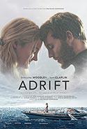 Adrift, Baltasar Kormakur