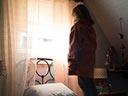 Reinkarnācija - Gabriel Byrne , Toni Collette