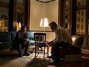 Sicario 2: Karteļu karš - Josh Brolin , Isabela Moner