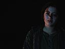 Sicario 2: Karteļu karš - Manuel Garcia-Rulfo , Matthew Modine