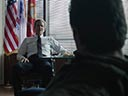 Sicario 2: Karteļu karš - Elijah Rodriguez , Howard Ferguson Jr.