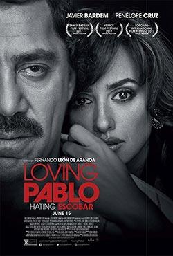Mīlot Pablo - Fernando Leon de Aranoa