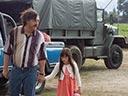 Mīlot Pablo - Penelope Cruz , Peter Sarsgaard