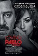 Loving Pablo, Fernando Leon de Aranoa
