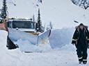 Visi gali sniegā - Laura Dern , Emmy Rossum