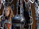 Happy Death Day 2U movie - Picture 6