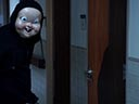 Happy Death Day 2U movie - Picture 7