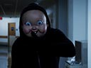 Happy Death Day 2U movie - Picture 8