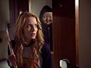 Happy Death Day 2U movie - Picture 9