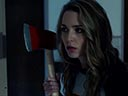 Happy Death Day 2U movie - Picture 10