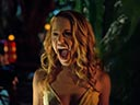 Happy Death Day 2U movie - Picture 11