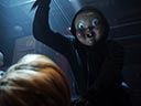 Happy Death Day 2U movie - Picture 13