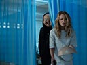Happy Death Day 2U movie - Picture 14