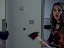 Happy Death Day 2U movie - Picture 15