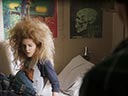 Happy Death Day 2U movie - Picture 17