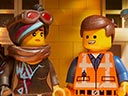 Lego filma 2 - Will Arnett , Tiffany Haddish