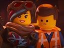 Lego filma 2 - Stephanie Beatriz , Alison Brie
