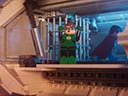 Lego filma 2 - Alison Brie , Nick Offerman
