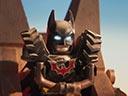 Lego filma 2 - Will Ferrell , Jadon Sand