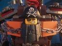 Lego filma 2 - Channing Tatum , Jonah Hill