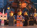 Lego filma 2 - Jonah Hill , Richard Ayoade