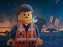 Lego filma 2 -