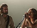 Zvaigzne ir dzimusi - Bradley Cooper , Sam Elliott