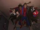 Zirnekļcilvēks: Ceļojums Zirnekļpasaulē - Natalie Morales