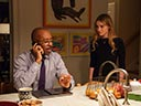 Bens ir atgriezies - Courtney B. Vance , Kathryn Newton